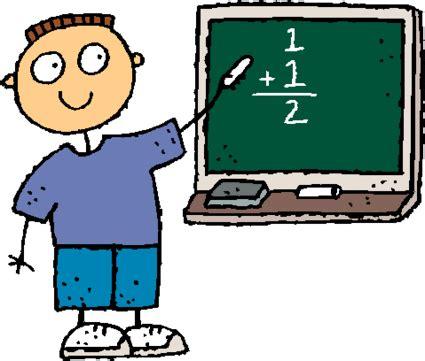 Fourth Grade Grade 4 Problem Solving Strategies Questions
